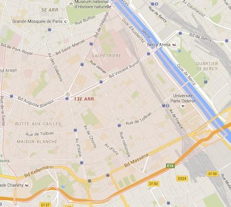 serrurier 13 me arrondissement paris 06 18 63 33 61. Black Bedroom Furniture Sets. Home Design Ideas
