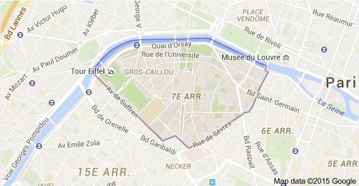 Hotel Proche De Paris Pas Cher