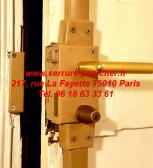prix cylindre izis tutoriel et changement de serrure izis par un serrurier au 06 18 63 33 61. Black Bedroom Furniture Sets. Home Design Ideas