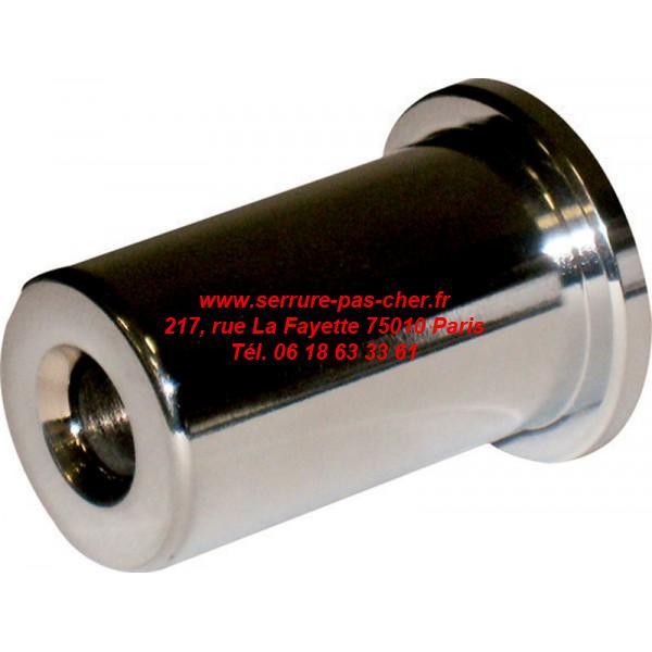 prix cylindre cavith pour serrure cavith verticale paris. Black Bedroom Furniture Sets. Home Design Ideas